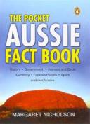 The Pocket Aussie Fact Book