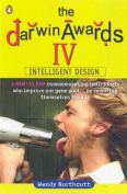 The Darwin Awards: v. 4