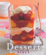 Dessert Bible