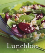 Lunchbox Bible