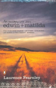 Edwin And Matilda