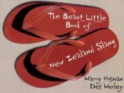 The Beaut Little Book of NZ Slang