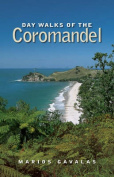 Day Walks of the Coromandel