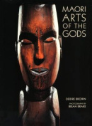 Maori Arts of the Gods