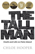 The Tall Man,