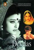 Devdas: A Novel