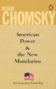 American Power and the New Mandarins