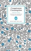 Conspicuous Consumption (Penguin Books