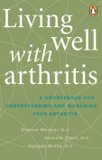 Living Well with Arthritis