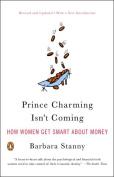 Prince Charming Isn't Coming
