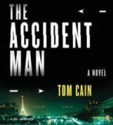 American Book 336277 The Accident Man