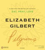 Pilgrims [Audio]