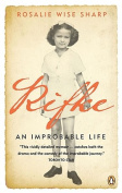 Rifke: An Improbable Life
