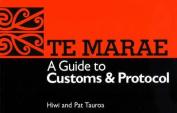 Te Marae