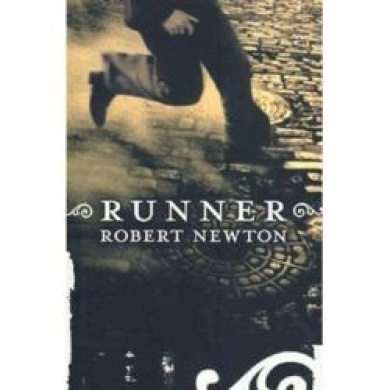 runner robert newton This manual provides hardrock hundred runners and their crews with  information to  robert youngren , m , 41, al 191 0:00  doug newton , m ,  39, co 26.
