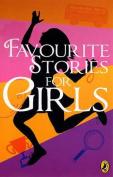 Favorites Stories for Girls