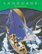 Trophies Language Handbook Grade 5