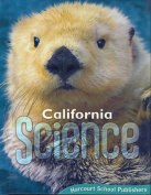 California Science (Science