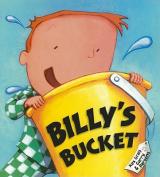 Lib Bk Billy's Bucket G2 Stry 08