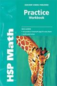 Prac Wkbk Se Gr 2 Math 09