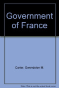 Government of France