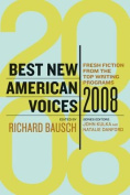 Best New American Voices: 2008