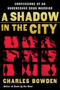 A Shadow in the City