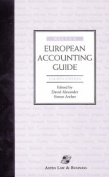 European Accounting Guide