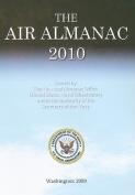 The Air Almanac [Audio]