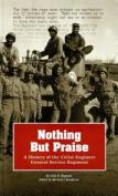 Nothing But Praise
