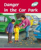 Danger in the Car Park