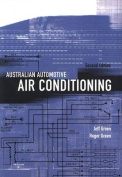 Australian Automotive Air Conditioning