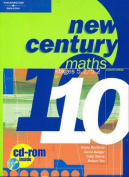 New Century Maths