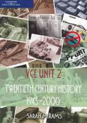 Twentieth Century History