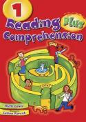 Reading Plus Comprehension