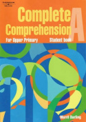 Complete Comprehension A
