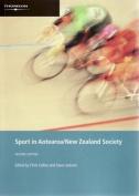 Sport in Aotearoa New Zealand Society