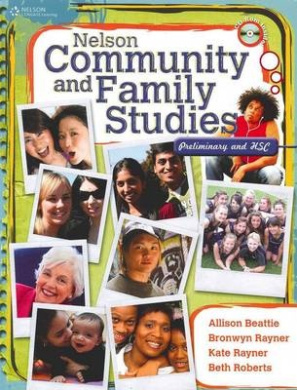 community and family studies family report Community & family studies 2018 school price list & order form below save up to 22% off rrp charge forward available by arrangement extra discount may apply phone, fax or email us for a.