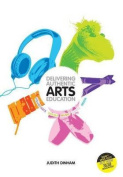 Delivering Authentic Arts Education With Student Resource Access 12 Months