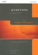 CP0543 - Accounting (International) 263/514