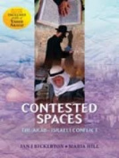 Contested Spaces