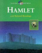 Global Shakespeare: Hamlet