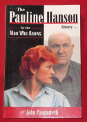 The Pauline Hanson Story