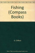 Fishing (Compass Books)