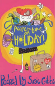 Poems to Take on Holiday