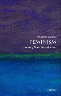 Feminism (Very Short Introductions)
