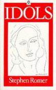 Idols (Oxford Paperbacks)
