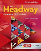 New Headway: Elementary