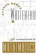 An Introduction to Mathematics