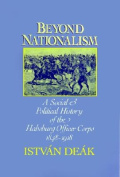 Beyond Nationalism